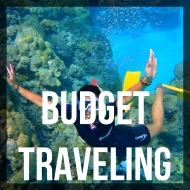 Budget Traveling Archive_Fotor
