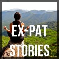 Ex-pat Stories Archive_Fotor