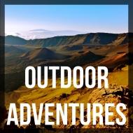 Outdoor Adventures Archive_Fotor