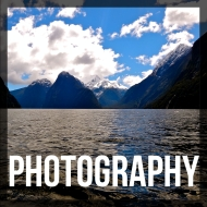 Photography Archive_Fotor