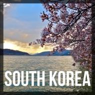 South Korea Archive_Fotor