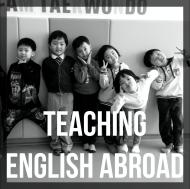 Teaching English Abroad_Fotor