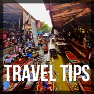 Travel Tips Archive_Fotor