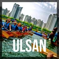 Ulsan Archive_Fotor