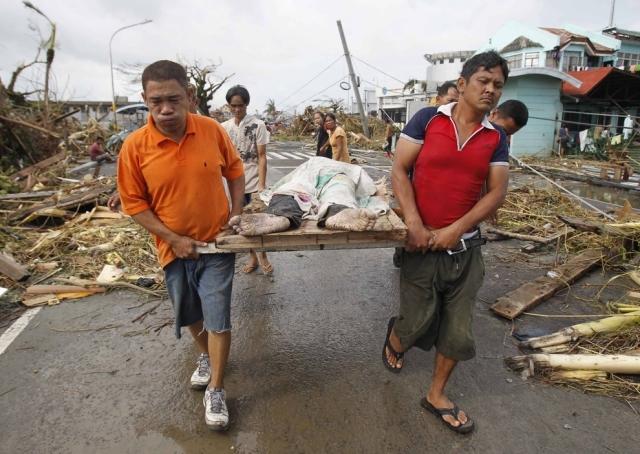 Typhoon Yolanda2