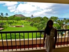 Makena Beach and Golf Resort