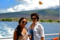 Atlantis Submarines Maui Tour