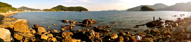 http://www.airtax.kr/tips/beautifulkorea/somaemuldo.jsp