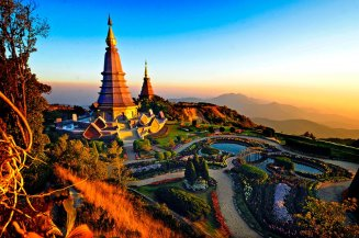 Chiang Mai | Source: Olivimage