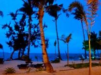 Malapascua Island, Philippines